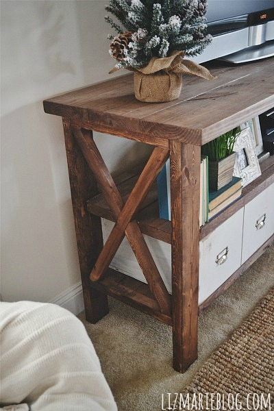 50 Inspirations Rustic 60 Inch Tv Stands Tv Stand Ideas