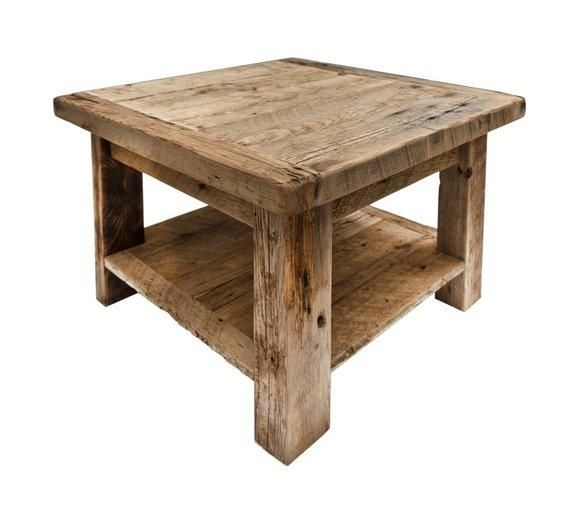 Stunning Deluxe Small Wood Coffee Tables Regarding Best 20 Wood Coffee Tables Ideas On Pinterest Coffee Tables (View 20 of 50)