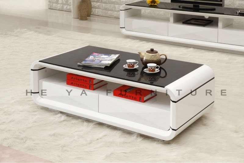 Stunning Deluxe TV Stands With Matching Bookcases With Tv Stand With Matching Bookcases Home Design Ideas (View 19 of 50)