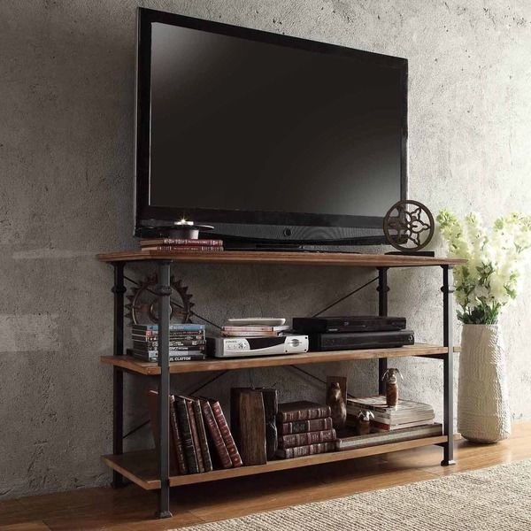 Stunning Elite Antique Style TV Stands For Best 20 Vintage Tv Stands Ideas On Pinterest Old Tv Consoles (Image 40 of 50)