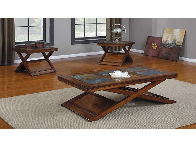 Stunning Elite Coffee Table With Matching End Tables With Regard To Cheap End Tables And Coffee Table Sets (Image 47 of 50)