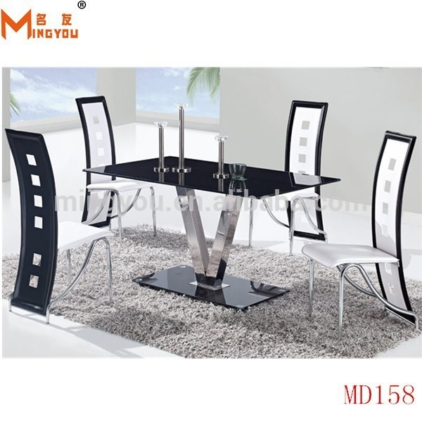 Stunning Elite Elephant Coffee Tables With Glass Top Regarding Modern Glass Table Legs And Bases Modern Glass Table Legs And (Image 35 of 40)