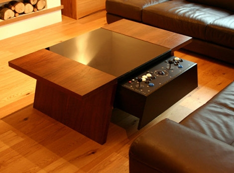 Stunning Elite Ethnic Coffee Tables Regarding Home Exterior Designs Modern Coffee Table Design  (Image 39 of 50)
