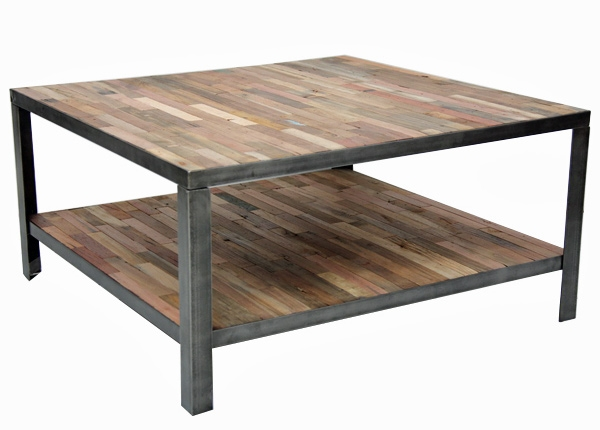 Stunning Elite Large Low Rustic Coffee Tables Intended For Living Room Best Wood Square Coffee Table Facil Furniture (View 27 of 50)