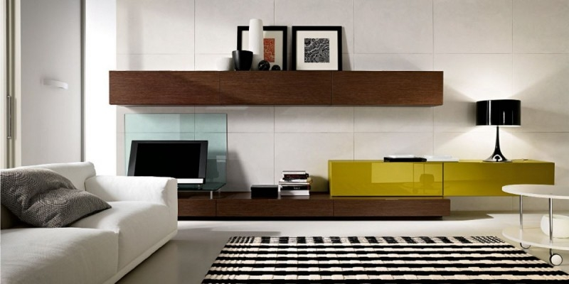 Stunning Elite Modern TV Cabinets Designs With Tv Cabinet Keko Furniture (Image 41 of 50)