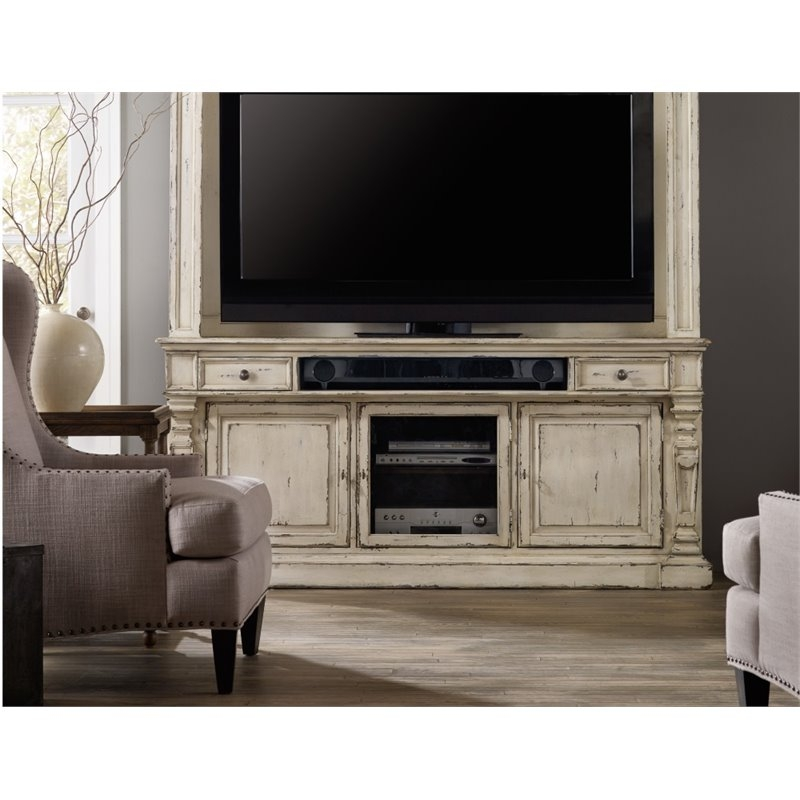Stunning Elite Nexera TV Stands Intended For Hooker Furniture Tv Stands Hooker Furniture Corner Tv Stand (View 41 of 50)