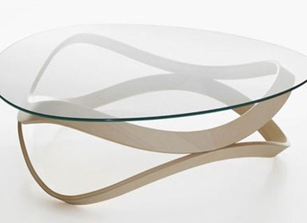 Stunning Elite Oval Glass Coffee Tables Pertaining To Coffee Table Fascinating Oval Glass Coffee Table For Your Home (Image 43 of 50)