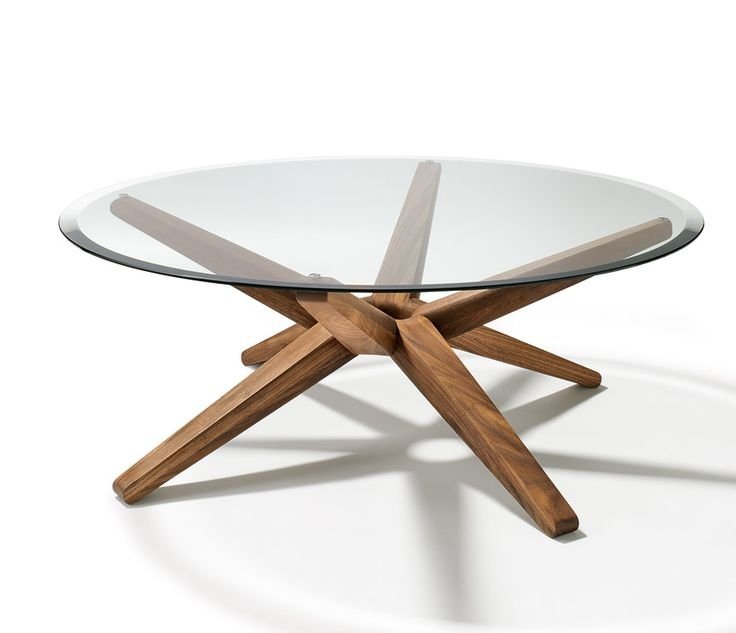 Stunning Elite Oval Wood Coffee Tables With Best 25 Solid Wood Coffee Table Ideas Only On Pinterest (Image 45 of 50)