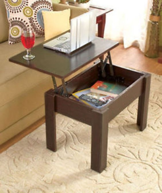 Stunning Elite Small Coffee Tables With Storage Within Table Small Coffee Table With Storage Home Interior Design (Image 41 of 50)