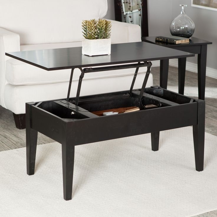 Stunning Elite Waverly Lift Top Coffee Tables Within 86 Best Coffee Tables Images On Pinterest (Image 45 of 50)