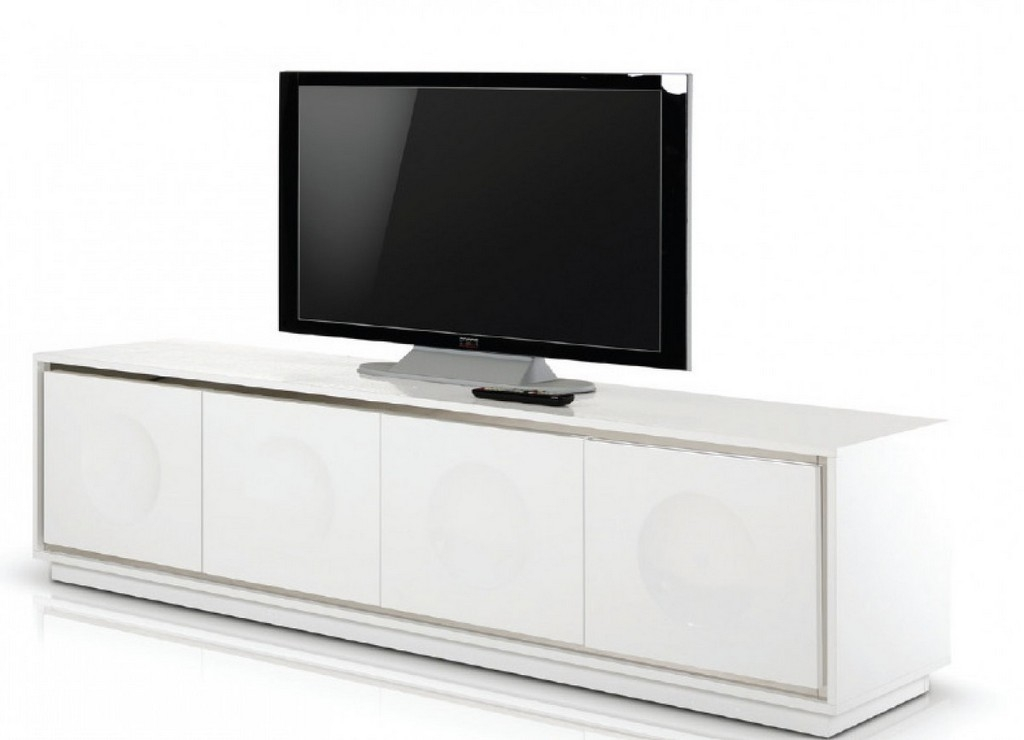 Stunning Famous All Modern TV Stands With Furniture All Modern Media Console Corner Tv Stands For 42 Inch (Image 48 of 50)