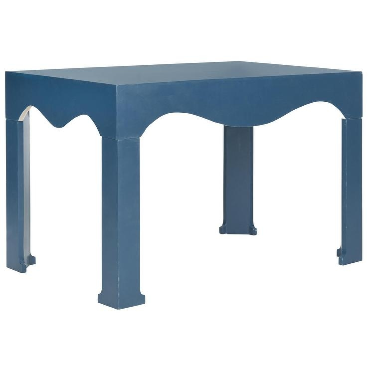 Stunning Famous Blue Coffee Tables Throughout Navy Coffee Table (Image 47 of 50)