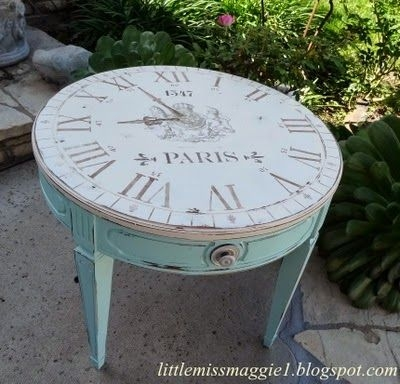 Stunning Famous Coffee Tables With Clock Top Throughout Best 20 Clock Table Ideas On Pinterest Small Round Side Table (Image 36 of 40)