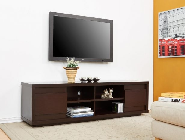 Stunning Famous Light Cherry TV Stands Throughout Tv Stands Balboamarina (Image 45 of 50)
