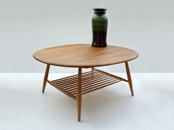 Stunning Famous M&S Coffee Tables With Top 25 Best Ercol Coffee Table Ideas On Pinterest Ercol Table (Image 32 of 37)