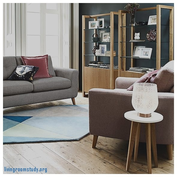 Stunning Famous M&S Coffee Tables Within Living Room Ms Coffee Table Awe Inspiring Alexa Coffee Table Of (View 4 of 37)