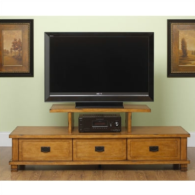 Stunning Famous Oak TV Stands For Flat Screens Regarding Tv Stands Furniture Home Design Ideas Tags (Image 42 of 50)