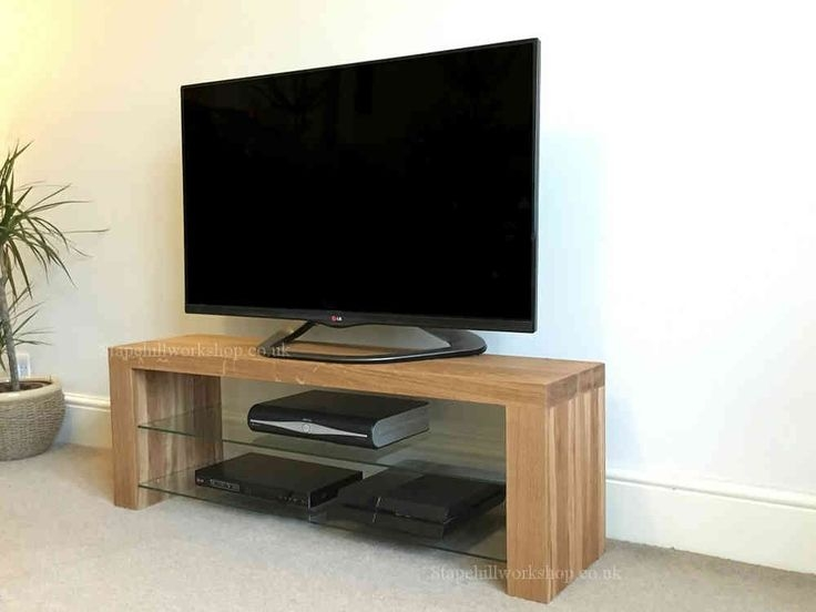 50 Ideas Of Slim Tv Stands Tv Stand Ideas