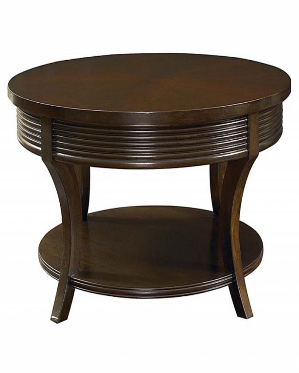 Stunning Famous Small Round Coffee Tables For Lovable Small Round Coffee Table Small Wood Coffee Table The (Image 41 of 50)