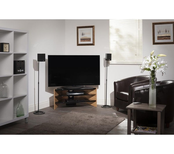 Stunning Famous Techlink Riva TV Stands For Buy Techlink Riva Tv Stand Free Delivery Currys (Image 43 of 50)