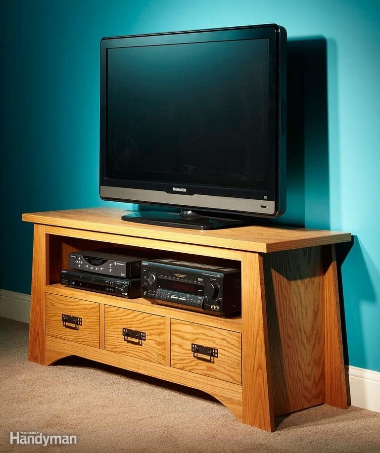 Stunning Famous TV Stands With Baskets Inside Tv Stand With Baskets (Image 45 of 50)