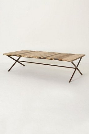 Stunning Fashionable Birch Coffee Tables Pertaining To Birch Coffee Tables Foter (View 23 of 50)