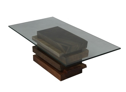 Stunning Fashionable Coffee Tables Solid Wood For Solid Glass Coffee Tables Jerichomafjarproject (Image 48 of 50)