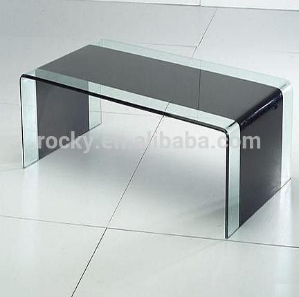 Stunning Fashionable Glass TV Stands Throughout Tempered Glass Tv Stand Tempered Glass Tv Stand Suppliers And (Image 38 of 50)
