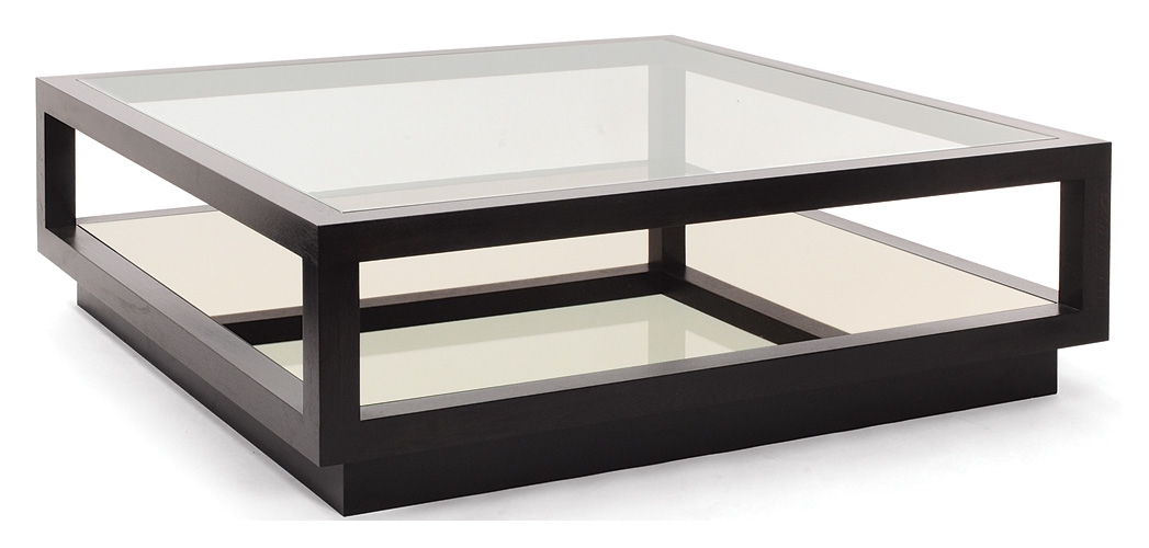 Stunning Fashionable Oak Square Coffee Tables Intended For Best Coffee Tables (View 45 of 50)