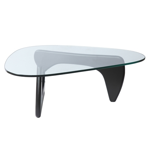 Stunning Fashionable Tribeca Coffee Tables With Noguchi Tribeca Coffee Table (Image 46 of 50)