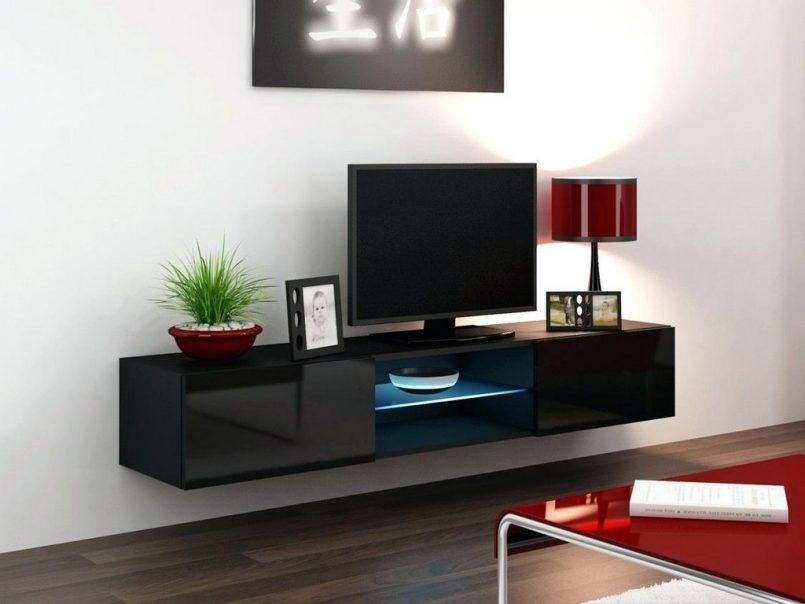 Stunning Favorite Cheap Tall TV Stands For Flat Screens With Furniture Narrow Tall Tv Stand Oak Tv Stand Sale High Tv Cabinet (View 21 of 50)