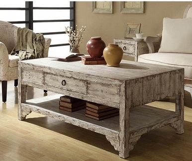 Stunning Favorite Coffee Tables With Basket Storage Underneath Within Coffee Table With Shelf (Image 43 of 50)