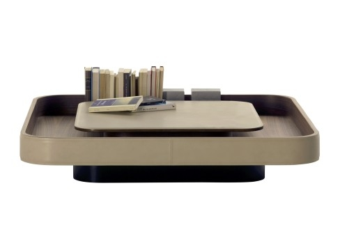 Stunning Favorite Coffee Tables With Rounded Corners Inside Blogs Tag Ninfea Coffee Table (View 31 of 50)