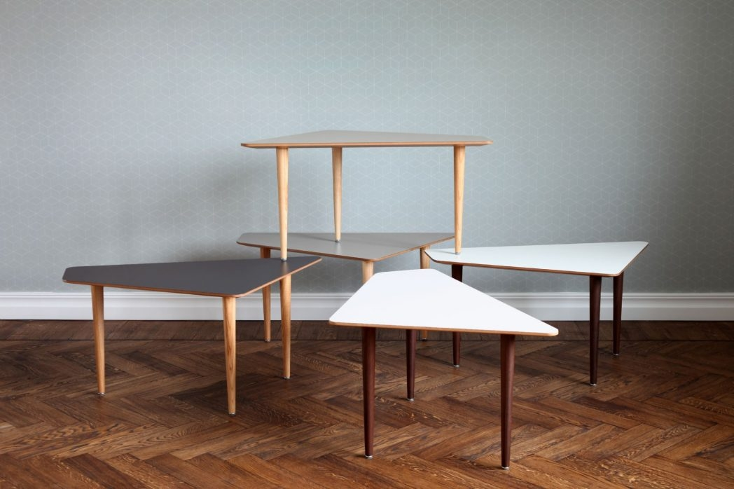 Stunning Favorite Cosmo Coffee Tables For Cosmo Coffee Table Lounge Tables Materia Architonic Square (Image 46 of 50)