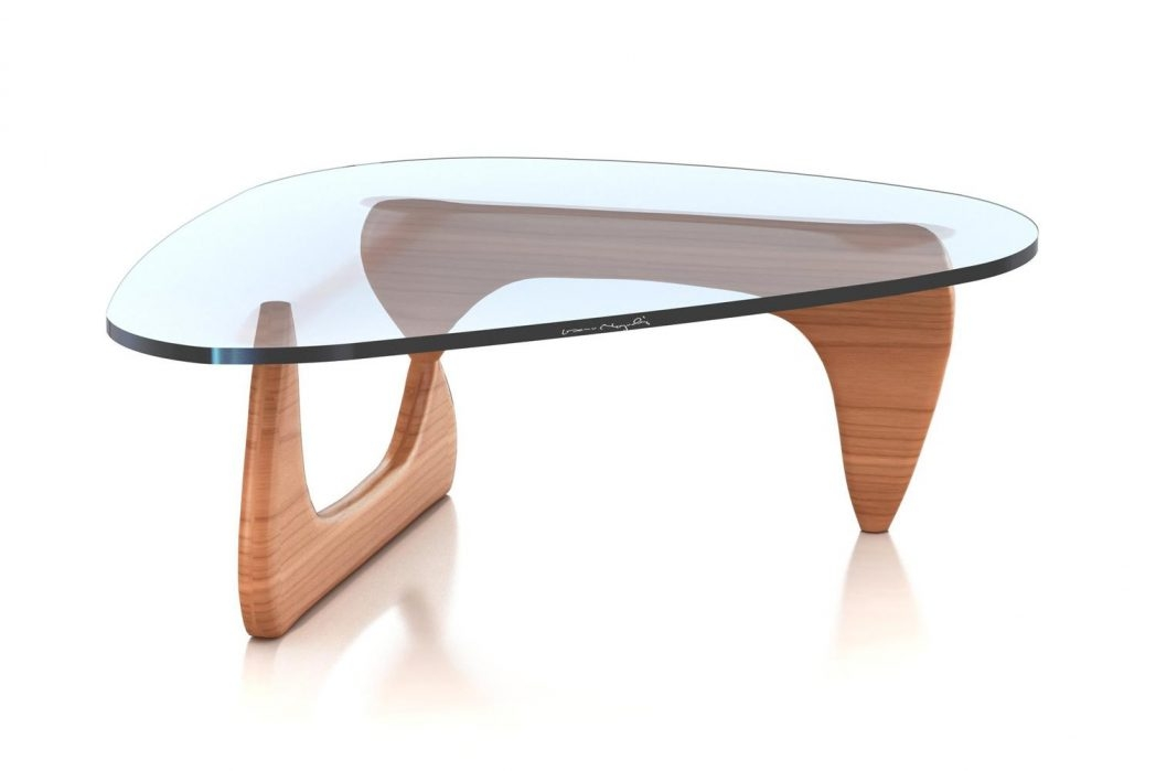 Stunning Favorite Cosmo Coffee Tables With Regard To Sitcom Furniture Cosmo Coffee Table Look Here Tables Ideas Brady (Image 47 of 50)