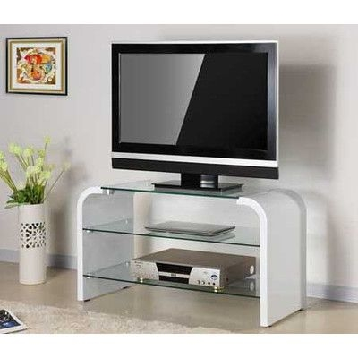 Stunning Favorite Glass TV Cabinets Throughout Top 25 Best Glass Tv Stand Ideas On Pinterest Lcd Tv Stand (Image 42 of 50)