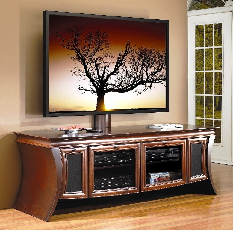 Stunning Favorite Long Wood TV Stands With Regard To Stylish Big Lots Furniture Tv Stands Home Decorating Ideas (Image 45 of 50)