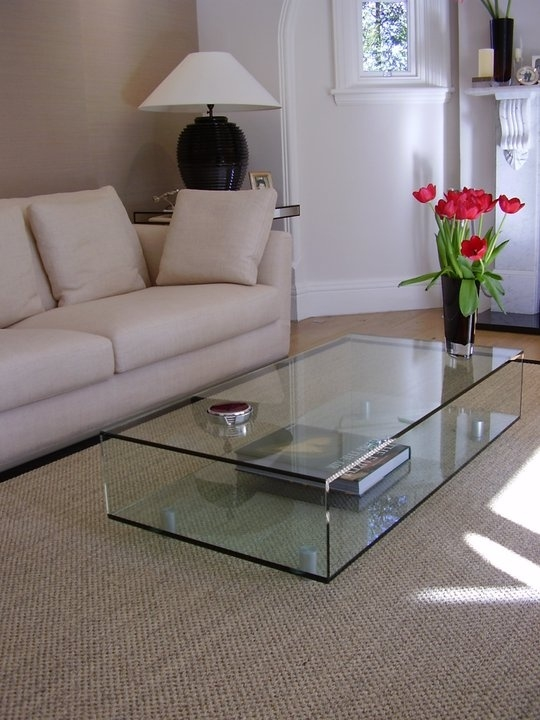 Stunning Favorite Low Glass Coffee Tables With Low Living Room Table 10 Modern Coffee Tablesbest 10 Low Coffee (Image 45 of 50)