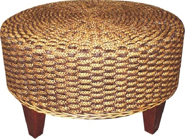 Stunning Favorite Round Woven Coffee Tables In Perfect Round Seagrass Coffee Table (Image 45 of 50)