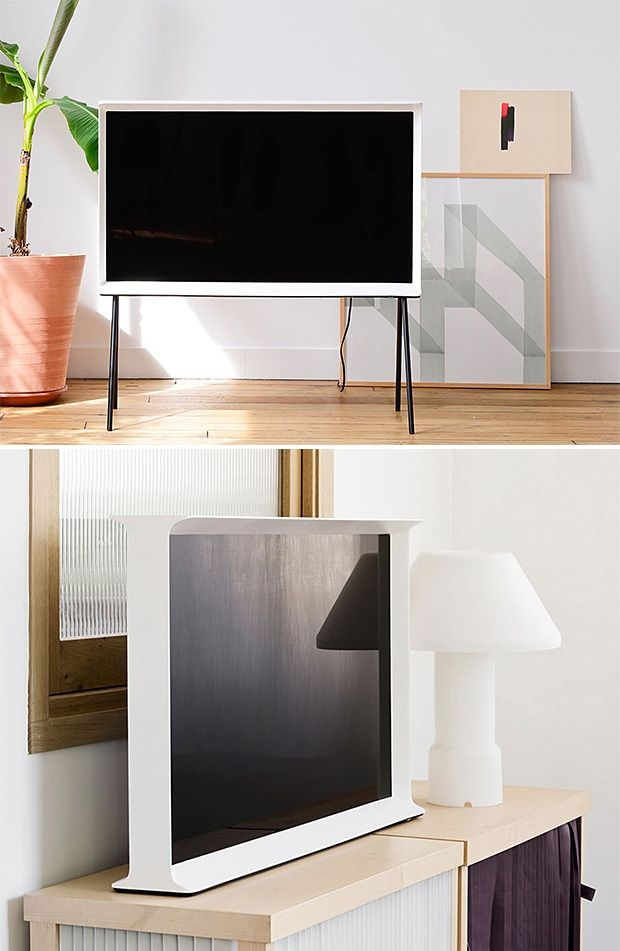 Stunning Favorite Stands Alone TV Stands Inside Best 25 Monitor Tv Ideas Only On Pinterest Monitor Bancada (Image 43 of 50)