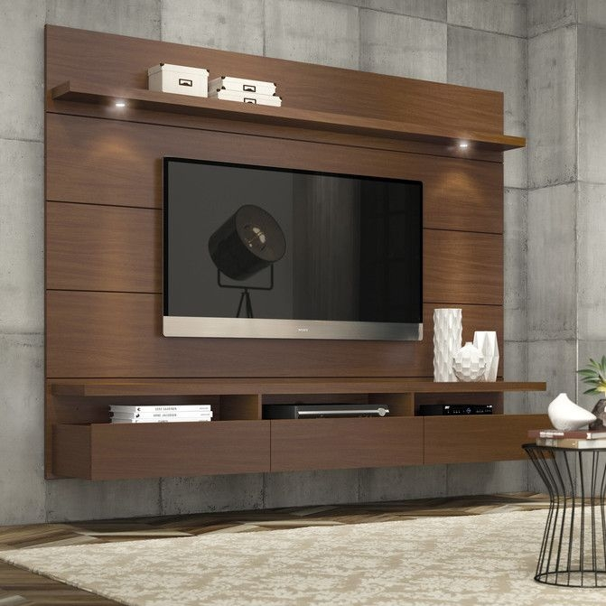 Stunning Favorite TV Cabinets With Best 25 Tv Stands Ideas On Pinterest Diy Tv Stand (View 7 of 50)