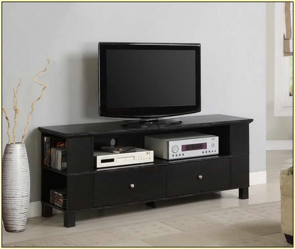 Stunning Favorite TV Stands At IKEA For Expedit Tv Stand Ikea Expedit Tv Stand Amp Bookshelf 17 Best Ideas (Image 44 of 50)