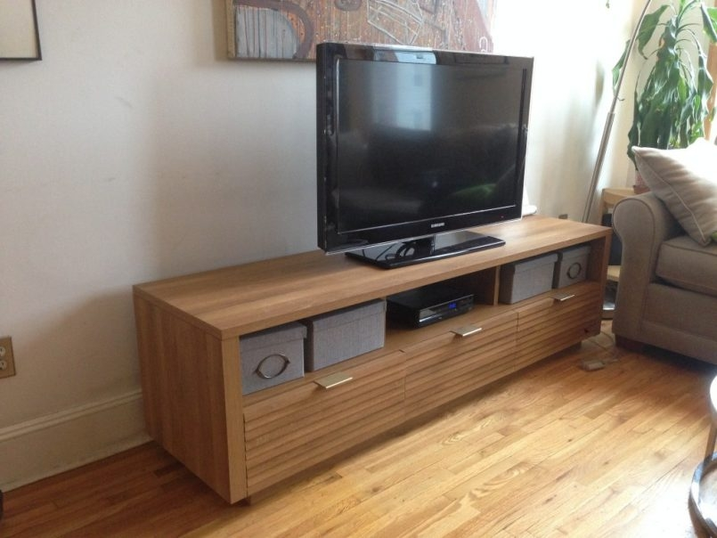 Stunning Favorite TV Stands For 70 Flat Screen For Tv Stand For 70 Inch Flat Screen (Image 42 of 50)