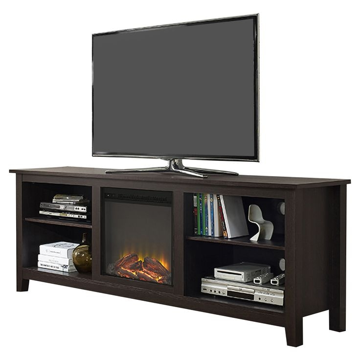 Stunning High Quality Home Loft Concept TV Stands For Best 25 70 Inch Tv Stand Ideas On Pinterest 70 Inch Tvs  (Image 46 of 50)