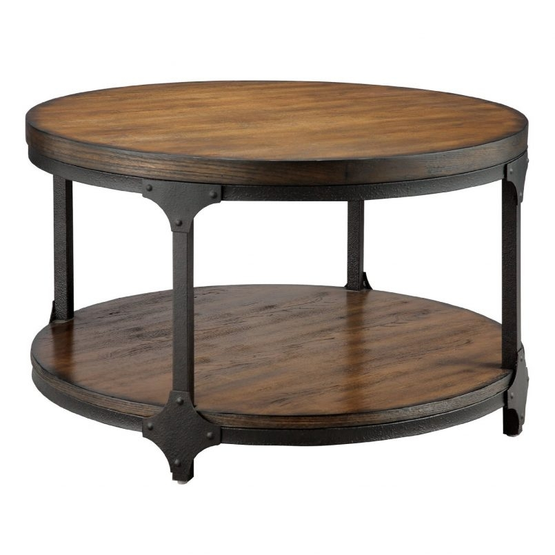 Stunning High Quality Large Low Rustic Coffee Tables Within Outstanding Large Wood Coffee Table Design (View 36 of 50)