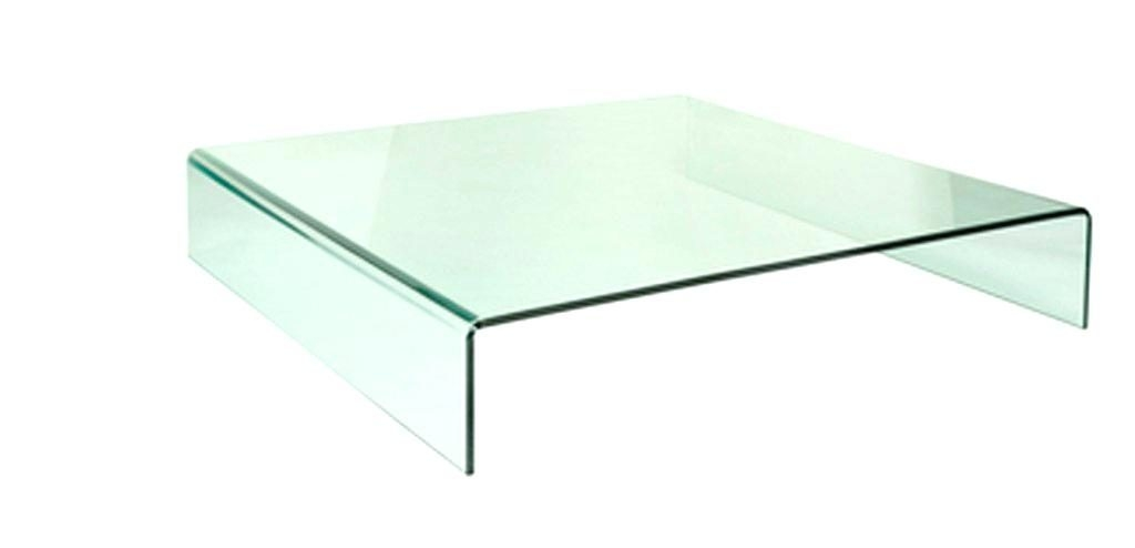 Stunning High Quality Low Glass Coffee Tables In Coffee Table Low Coffee Table Square Level Low Glass Coffee (Image 46 of 50)