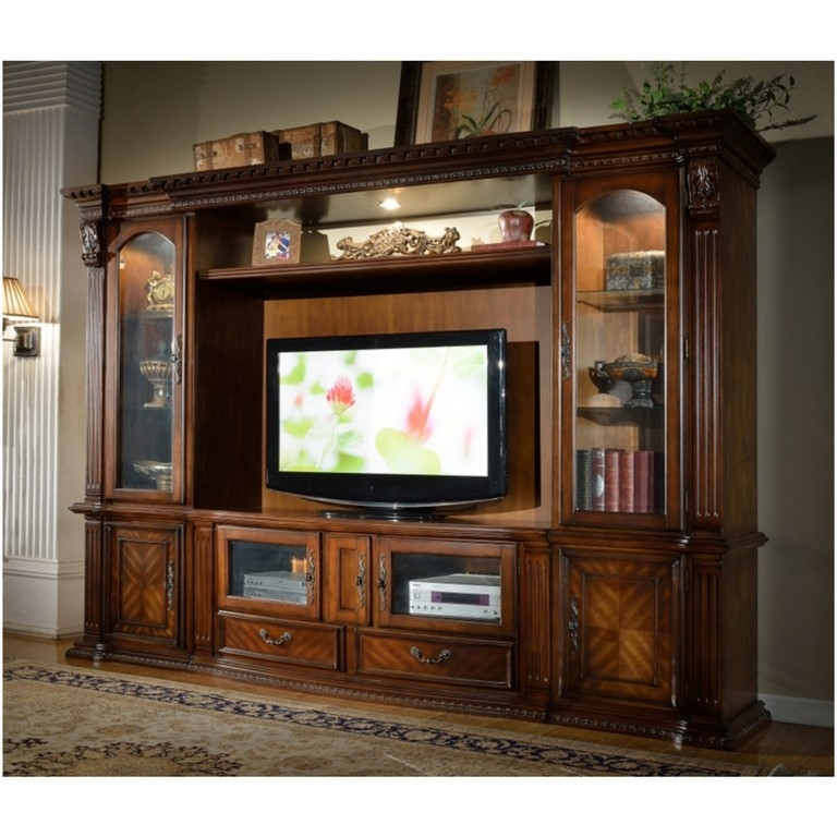 Stunning High Quality Luxury TV Stands Throughout Hide Away Tv Stand (Image 45 of 50)