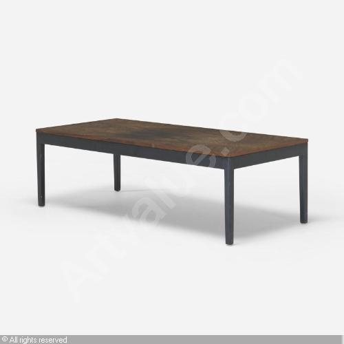 Stunning High Quality Nelson Coffee Tables For Artvalue (Image 38 of 50)