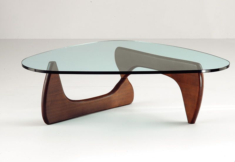 Featured Image of Noguchi Coffee Tables