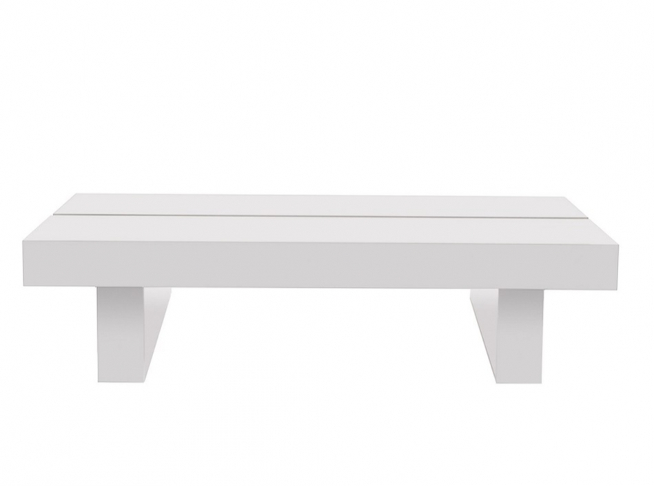 Stunning High Quality Tokyo Coffee Tables Regarding Tema Home Coffee Table Tokyo 94 High  (Image 45 of 50)